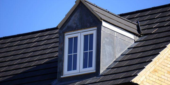 Laat het schilderwerk van uw woning jaarlijks inspecteren en voorkom hoge kosten