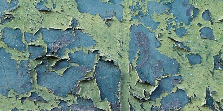 Uw woning of bedrijfspand dit jaar nog strak in de lak? – Bel hét schildersbedrijf van Groningen