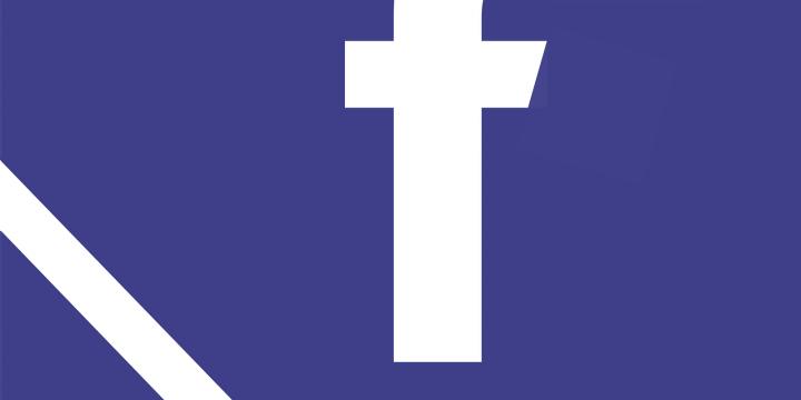 Facebook actie: Gratis schildersbon t.w.v. 250,- euro